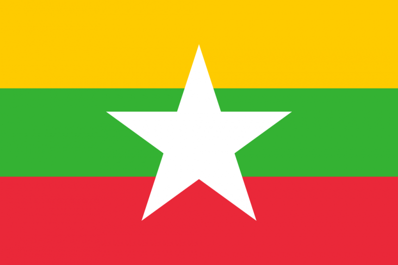 Myanmar-bandiera.png