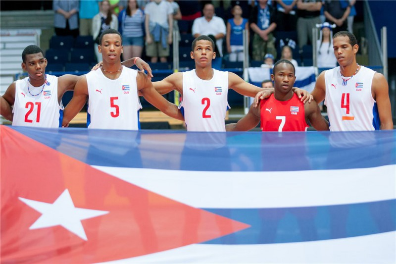 Nazionale-Cuba-volley.jpg