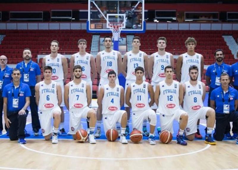 Nazionale-basket-U20-pagina-FB-FIP.jpg