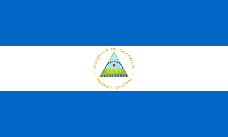 Nicaragua-bandiera.png