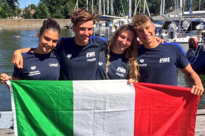 Nuoto.di_.fondo_.italia.14.anni_.oro_.mondiali.giovanili.2016.foto_.stefano.rubaudo.tw_.jpg