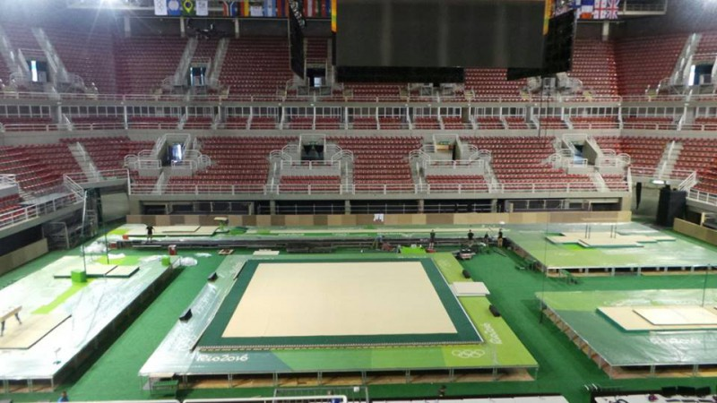 Olympic-Arena-Rio-2016-verde.jpg