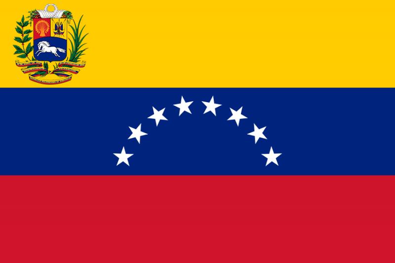Original_Flag_of_Venezuela_2006.png