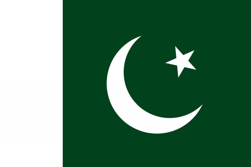 Pakistan-bandiera.png