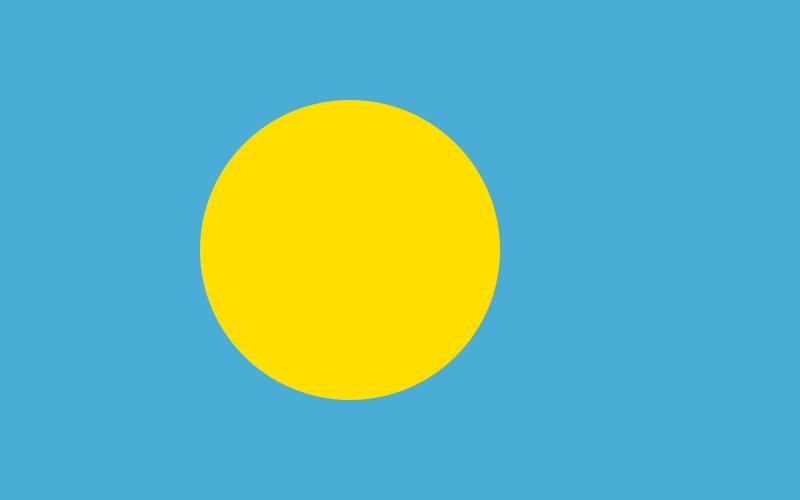 Palau-bandiera.png