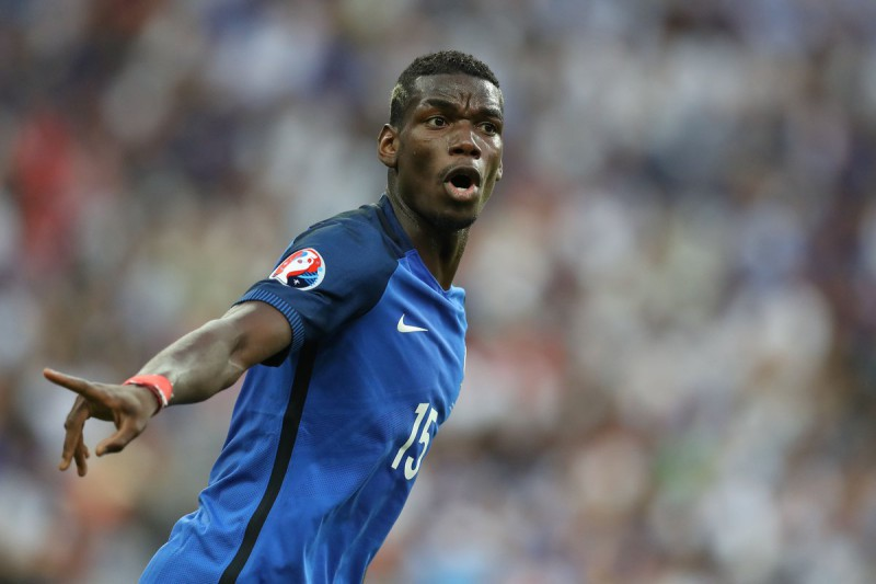 Paul-Pogba-francia-calcio-foto-twitter-euro-2016.jpg