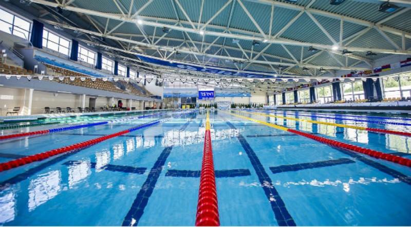 Piscina-europei-giovanili-nuoto-2016-foto-fin-dpm.jpg