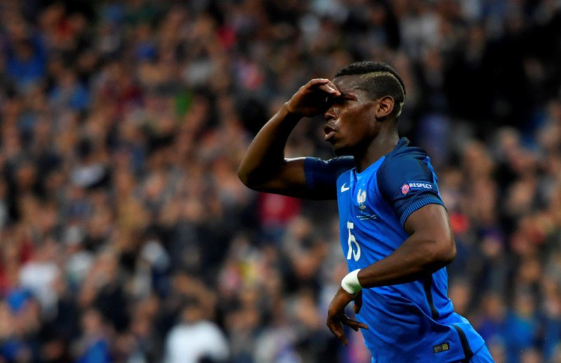 Pogba-3-francia-calcio-foto-twitter-uefa-euro-2016.jpg
