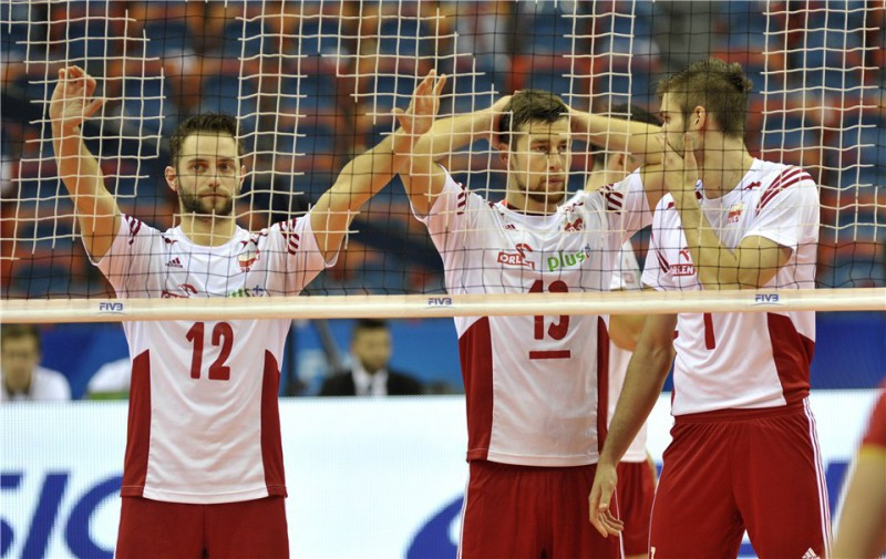 Polonia-volley-maschile.jpg