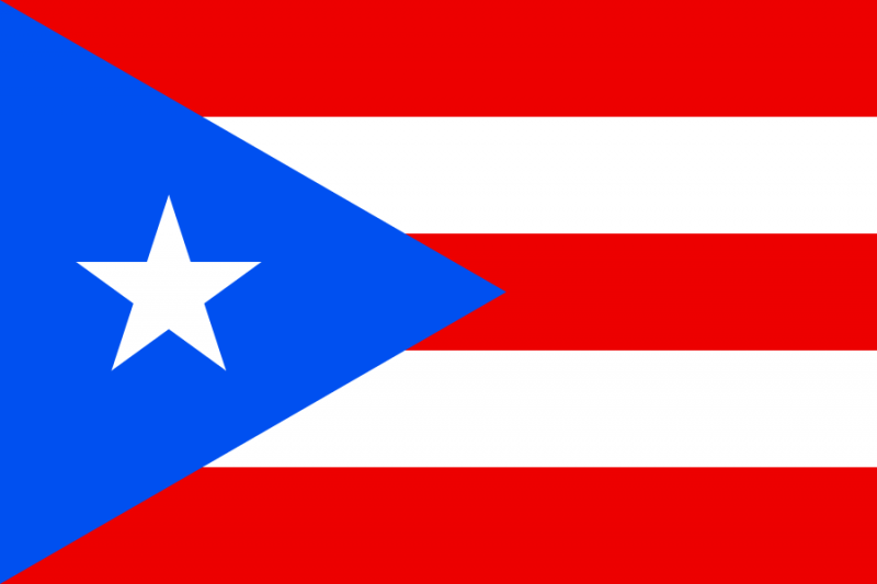 Porto-Rico-bandiera.png
