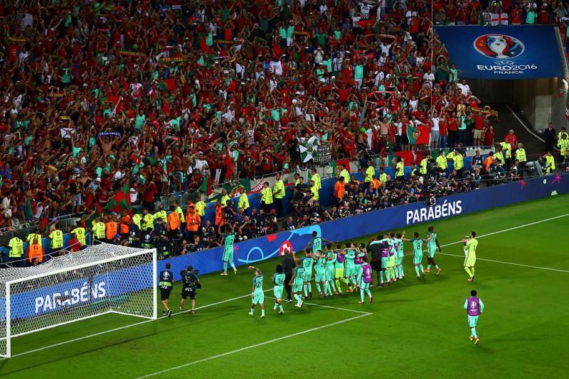 Portogallo-2-calcio-foto-twitter-uefa-euro-2016.jpg