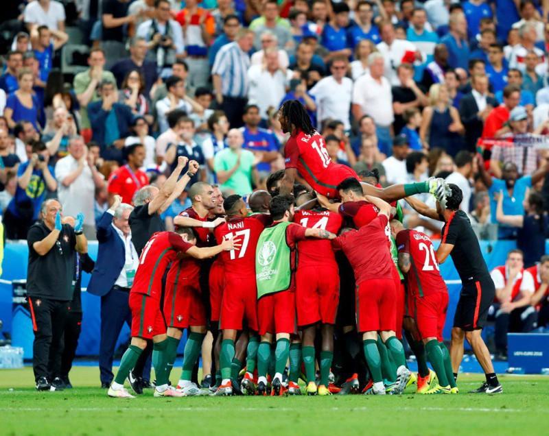 Portogallo-4-calcio-foto-twitter-euro-2016.jpg