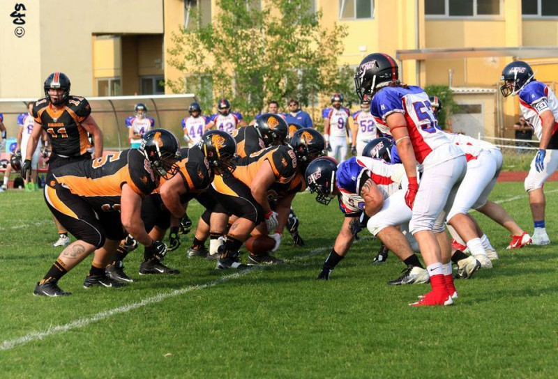 Rhinos_Giants_4Carola-Semino_Football.jpg
