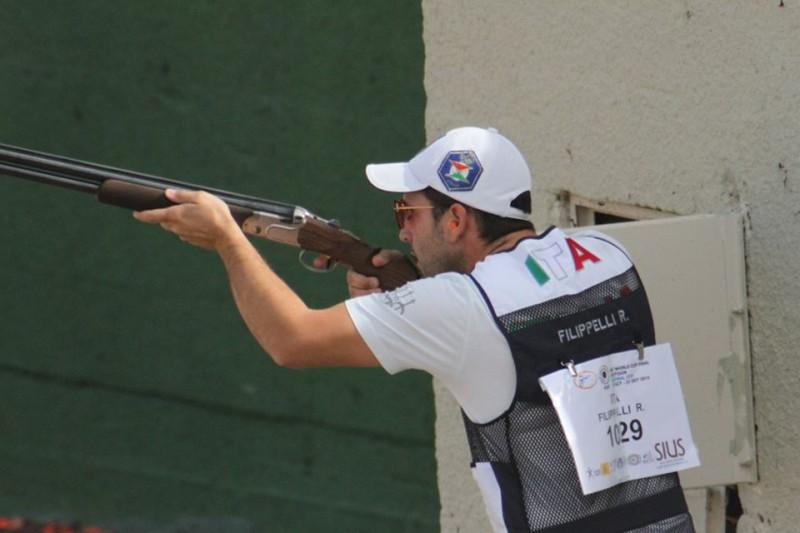 Riccardo-Filippelli-tiro-a-volo-foto-sua-fb-1-e1487843801352.jpg