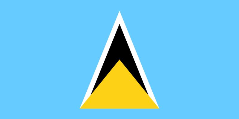 Saint-Lucia-bandiera.png