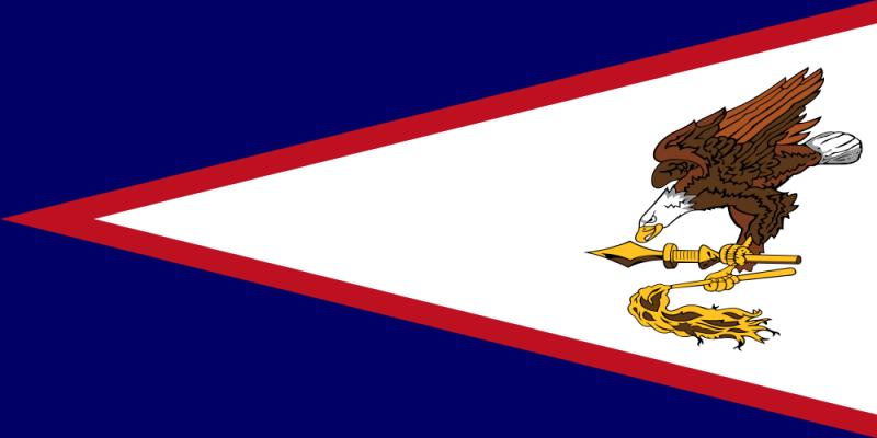 Samoa-Americane-bandiera.png