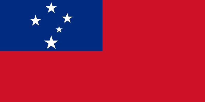 Samoa-bandiera.png