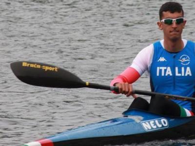 Canoa velocità, Mondiali 2019 oggi (25 agosto): programma, orari e tv. Tutti gli italiani in gara
