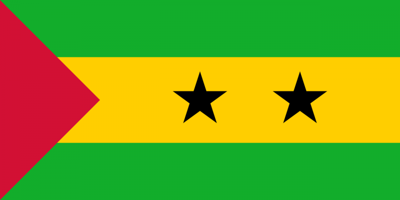 Sao-Tomé-e-Principe-bandiera.png
