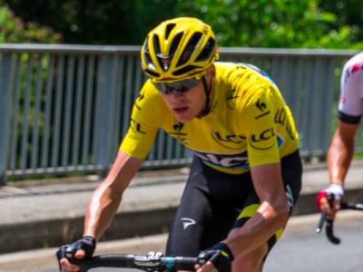 Ciclismo: anche Froome fallisce, la doppietta in due Grandi Giri di fila è davvero impossibile?
