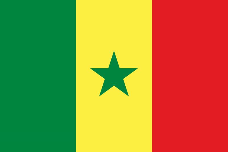 Senegal-bandiera.png