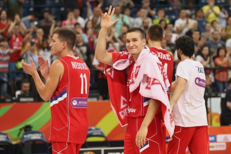 Serbia-basket-FB-FIBA.jpg