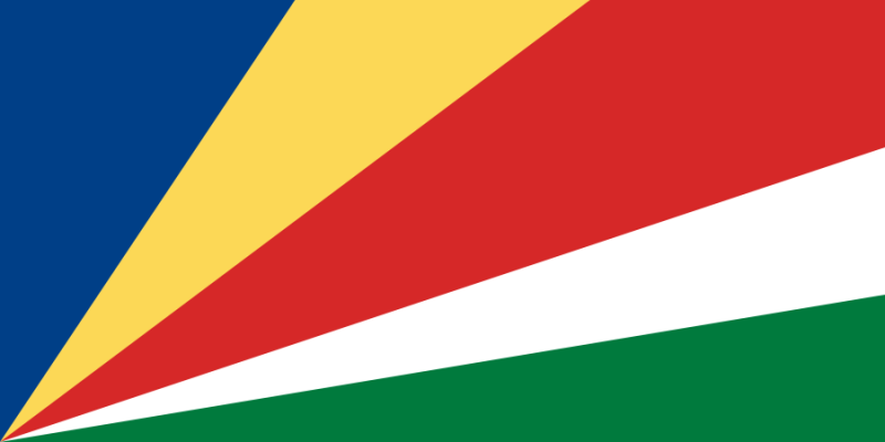 Seychelles-bandiera.png