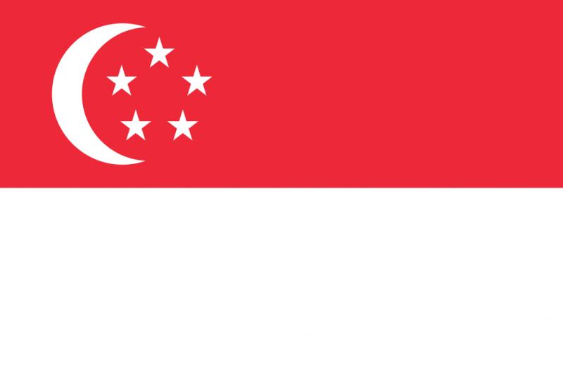 Singapore-bandiera.png