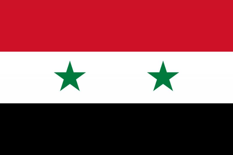 Siria-bandiera.png