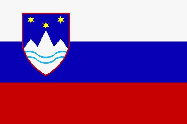 SloveniaBandiera.jpg