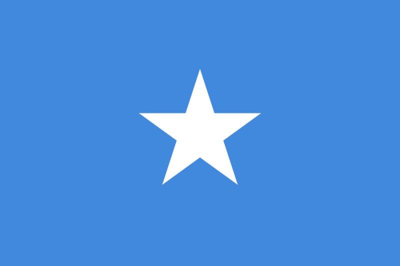 Somalia-bandiera.png