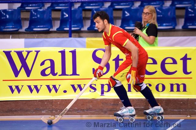 Spagna_hockey-pista_Cattini_CERH.jpg