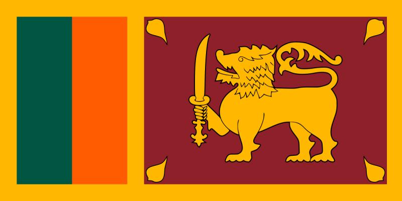 Sri-Lanka-bandiera.png