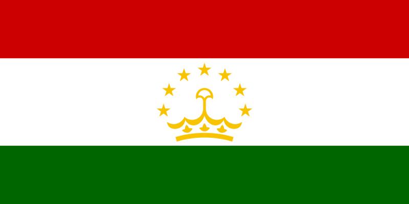 Tajikistan-bandiera.png
