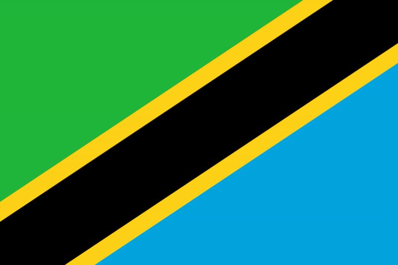 Tanzania-bandiera.png
