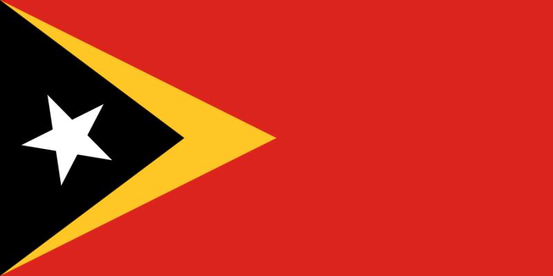 Timor-Est-bandiera.png
