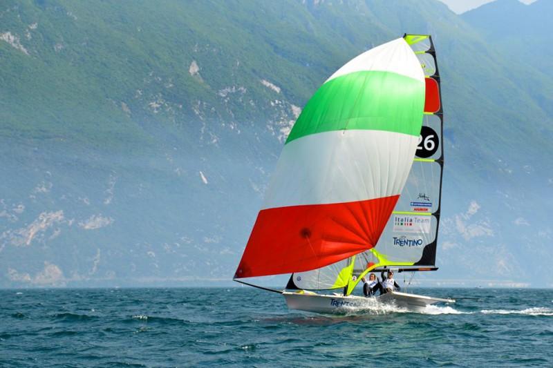 Tita-Zucchetti-vela-foto-pagina-fb-tita.jpg