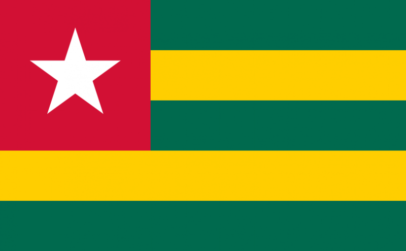 Togo-bandiera.png