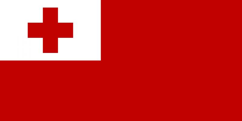 Tonga-bandiera.png