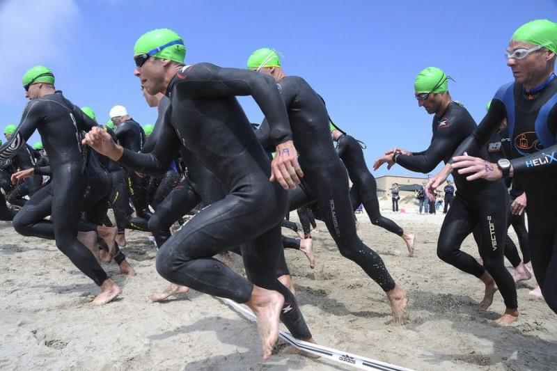 Triathlon-Libera.jpg