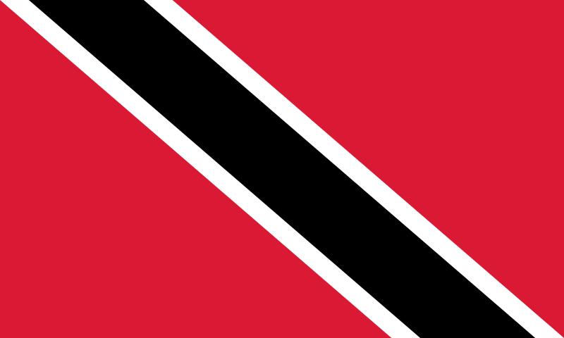 Trinidad-Tobago-bandiera.png