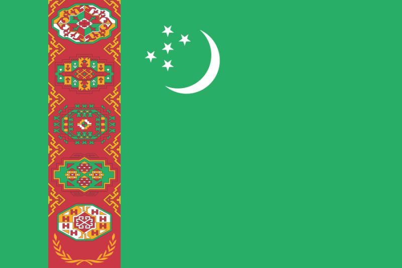 Turkmenistan-bandiera.png