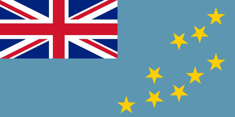 Tuvalu-bandiera.png