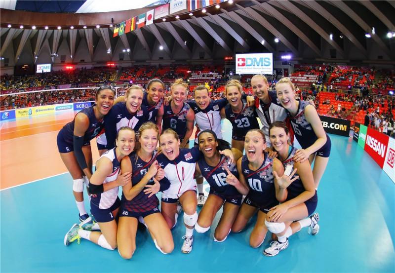 USA-volley-Grand-Prix.jpg