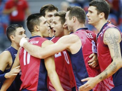 Volley, Olimpiadi Rio 2016 – Italia, gli USA ai raggi X: l'avversario in semifinale, tra attacco, muri e stelle