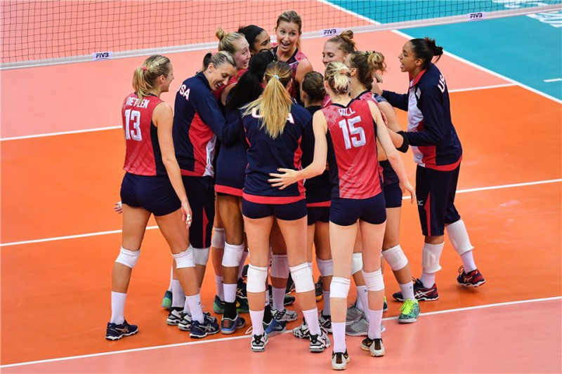 USA-volley-femminile-2.jpg
