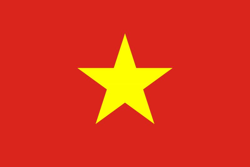 Vietnam-bandiera.png