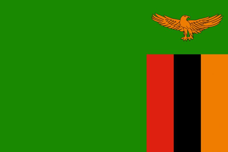 Zambia-bandiera.png