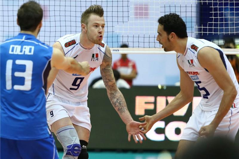 Zaytsev-Birarelli-Italia-volley.jpg