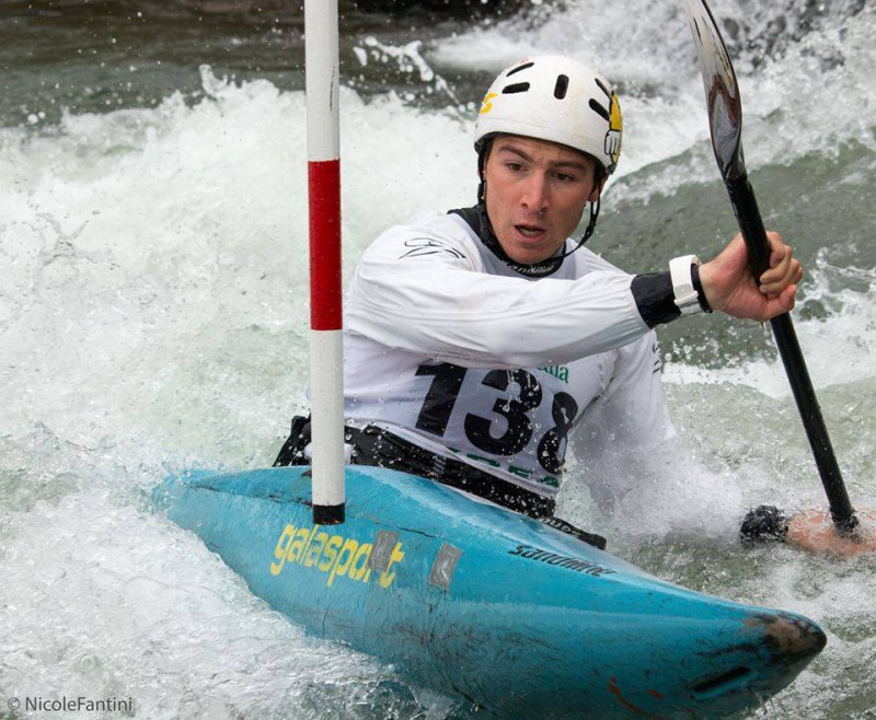 Zeno-Ivaldi-canoa-slalom-foto-pagina-fb-federazione-di-Nicole-Fantini.jpg